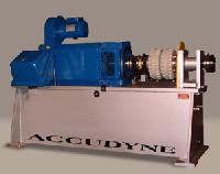 Ac Dynamometers
