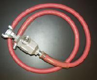 Air Whip Hose