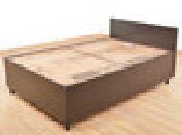Briana 6x4 Single Bed With Storage