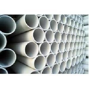 UPVC Pipeline Installation Services