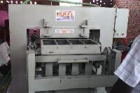 One in One Fly Ash Brick Making Machine