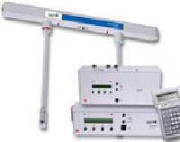 Ceiling Emitter Digital Ionizer