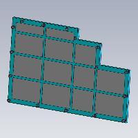 Windowpane Air Filters