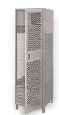 Gear Locker Storage Cabinets