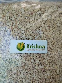 Krishna Corn Cob Animal Bedding Material