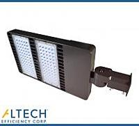 Altech Led High Output Shoe Boxes