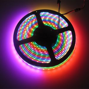 Led Rgb Lights