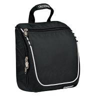 Ogio Doppler Bag