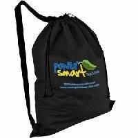 Non-Woven Laundry Duffel Bag
