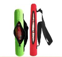 Can Cooler Sling