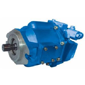 Hydraulic test pump in coimbatore manufacturers and Hydraulic motor testing