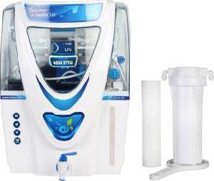 TDS RO Water Purifier