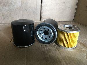 Wagnor Oil Filters