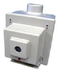 Photoelectric Controller