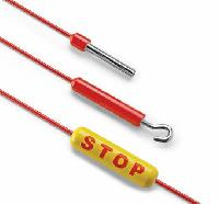 Rope Pull Safety Switches Accessories