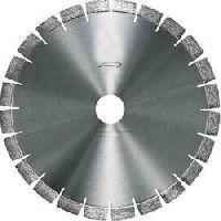 granite cutting blades