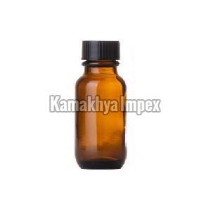 80% Spearmint Oil