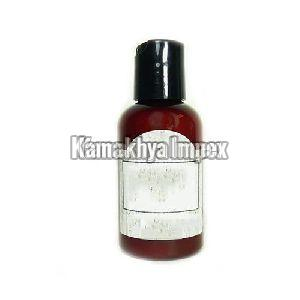 birch natural oil