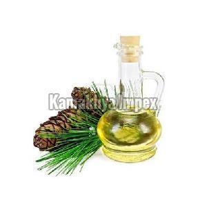 Kalonji Oil
