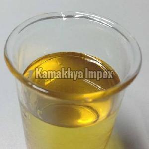 Menthone Oil
