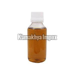 Natural Cumin Seed Oil