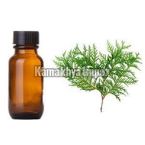 Natural Elemi Oil