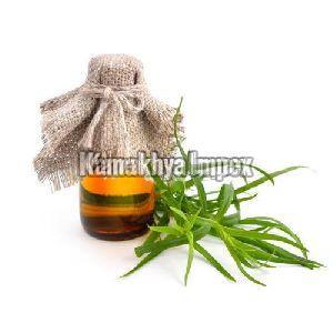 Natural Essential Tarragon Oil