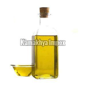 Natural Eucalytus Oil