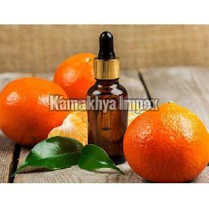 Natural Mandarin Oil