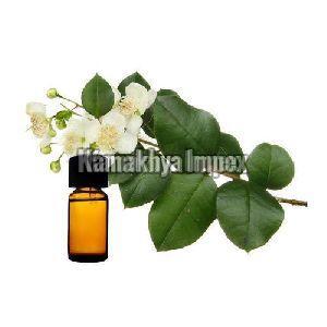 Natural Myrtle Oil