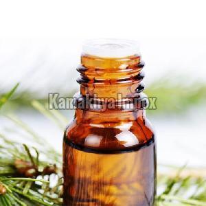 Pine Sylvestris Oil