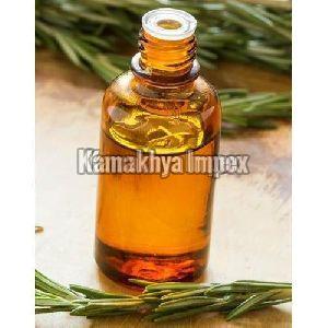 Pure Calamus Oil