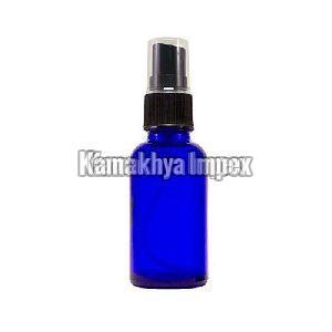 pure chamomile blue oil