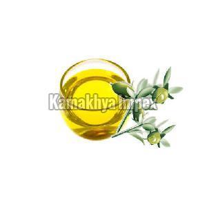 Refined Jojoba Oil