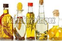 Spice Oil
