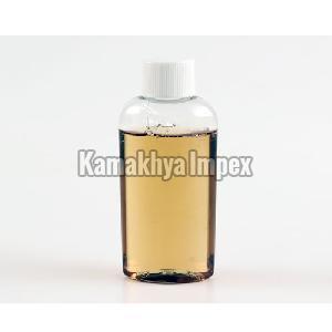 Thymol Oil