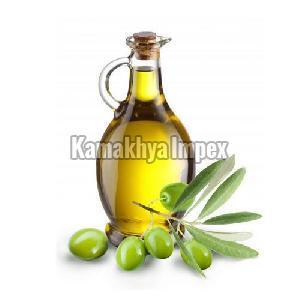 Unrefined Jojoba Oil