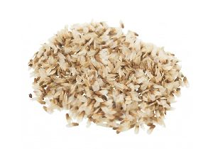 Khat Seeds