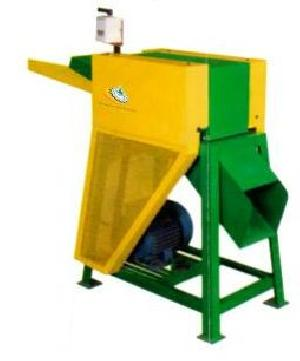 PIH 9-3 High Speed Chaff Cutter