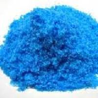 Activation Powder