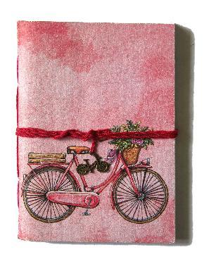 Handmade Diaries