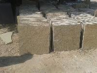 Brown Kota Stone