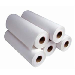 Heat Transfer Paper Manufacturers Suppliers Amp Exporters