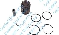 Carrier 5f 40 Compressor Piston Assembly