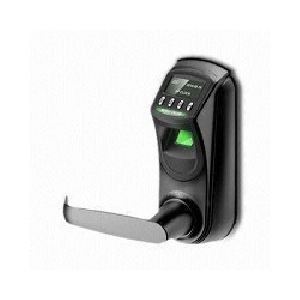 Biometric Door Access Control System