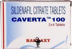 nizoral 200 mg posologie