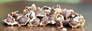 Moringa Natural Seeds