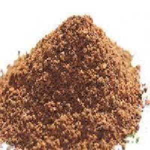 Neem Kernel Cake Powder