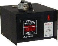 Airserco 8900vg Digital Vacuum Gauge