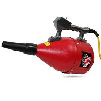 Big Red Hand Blower